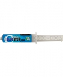 Blue Etch 50ml Cerkamed
